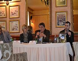 premiera-belgrad-03-t